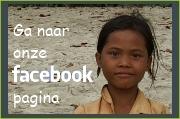 Ga naar de Impian Anak Facebookpagina